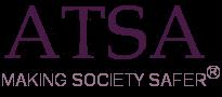 Transparent ATSA Logo R 10_0