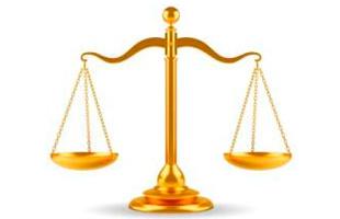 Omnibus Criminal Justice Bill