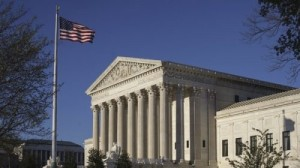 US-supreme-court-building-500x280