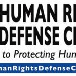 HRDC_logo