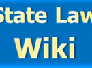State Law Wiki Pages