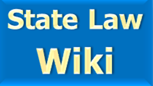 State Law Wiki