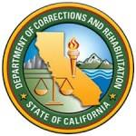 california-doc