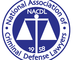 NACDL – A Good Day in Massachusetts
