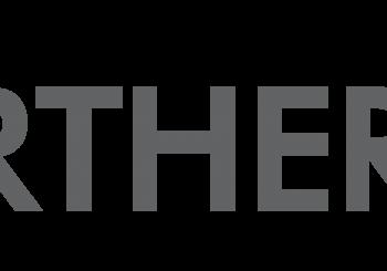 UAA – The Northern Light