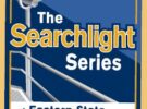 Searchlight Series – Eastern State Penitentiary